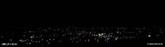 lohr-webcam-26-12-2014-20:00