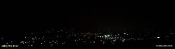 lohr-webcam-26-12-2014-21:50