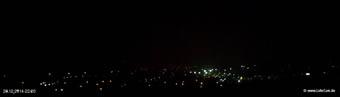 lohr-webcam-26-12-2014-22:20