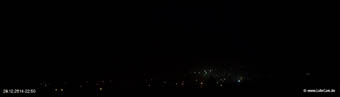 lohr-webcam-26-12-2014-22:50