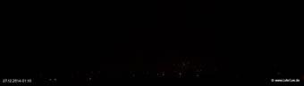 lohr-webcam-27-12-2014-01:10