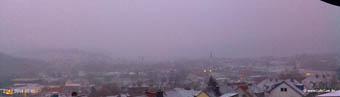 lohr-webcam-27-12-2014-08:40