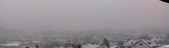 lohr-webcam-27-12-2014-09:20