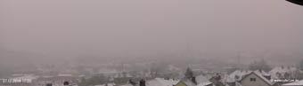 lohr-webcam-27-12-2014-10:20