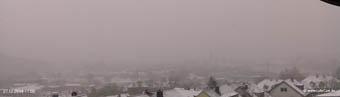 lohr-webcam-27-12-2014-11:00