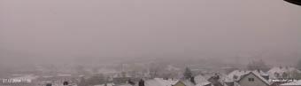 lohr-webcam-27-12-2014-11:30