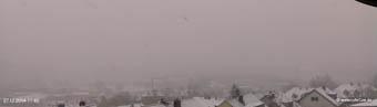 lohr-webcam-27-12-2014-11:40