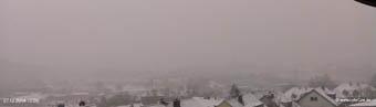 lohr-webcam-27-12-2014-12:00