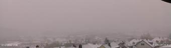 lohr-webcam-27-12-2014-12:30