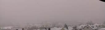 lohr-webcam-27-12-2014-12:50