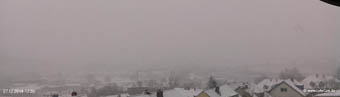 lohr-webcam-27-12-2014-13:50