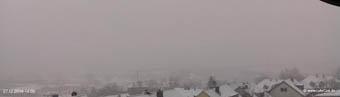 lohr-webcam-27-12-2014-14:00