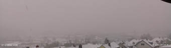 lohr-webcam-27-12-2014-14:20
