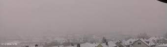 lohr-webcam-27-12-2014-14:50