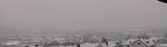 lohr-webcam-27-12-2014-15:20