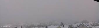 lohr-webcam-27-12-2014-15:40