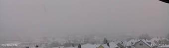 lohr-webcam-27-12-2014-15:50