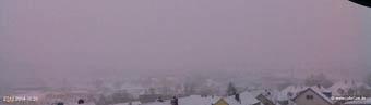 lohr-webcam-27-12-2014-16:20