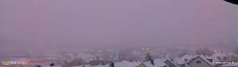 lohr-webcam-27-12-2014-16:30