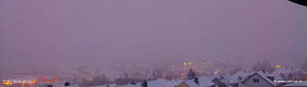 lohr-webcam-27-12-2014-16:40