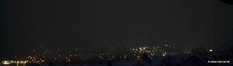 lohr-webcam-27-12-2014-17:00