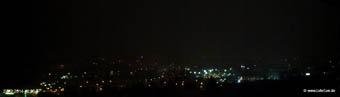 lohr-webcam-27-12-2014-18:30