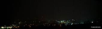 lohr-webcam-27-12-2014-19:00