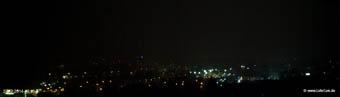 lohr-webcam-27-12-2014-19:10