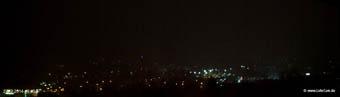 lohr-webcam-27-12-2014-19:40