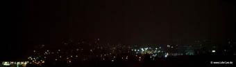 lohr-webcam-27-12-2014-19:50