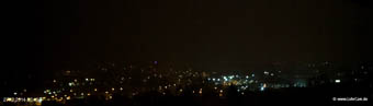 lohr-webcam-27-12-2014-20:40