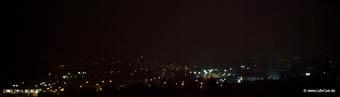 lohr-webcam-27-12-2014-20:50
