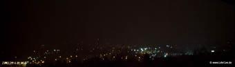 lohr-webcam-27-12-2014-21:30