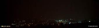 lohr-webcam-27-12-2014-22:00