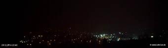 lohr-webcam-27-12-2014-22:40