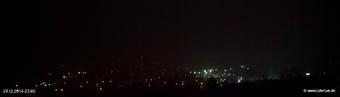 lohr-webcam-27-12-2014-23:00