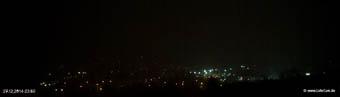 lohr-webcam-27-12-2014-23:50