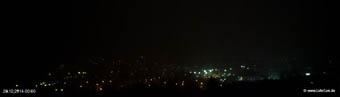 lohr-webcam-28-12-2014-00:00