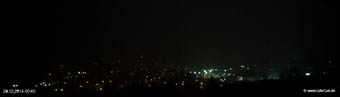 lohr-webcam-28-12-2014-00:10