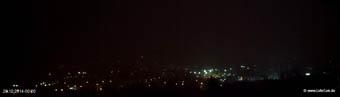 lohr-webcam-28-12-2014-00:20