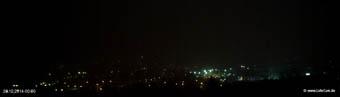 lohr-webcam-28-12-2014-00:30