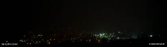 lohr-webcam-28-12-2014-00:40