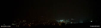 lohr-webcam-28-12-2014-00:50