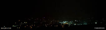 lohr-webcam-28-12-2014-01:30