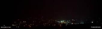 lohr-webcam-28-12-2014-01:40