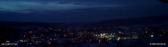 lohr-webcam-28-12-2014-07:40