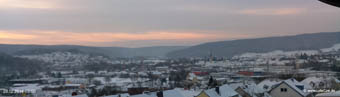 lohr-webcam-28-12-2014-09:00