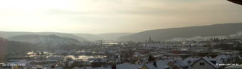 lohr-webcam-28-12-2014-09:50