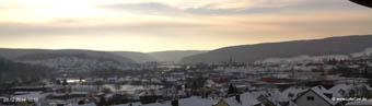 lohr-webcam-28-12-2014-10:10