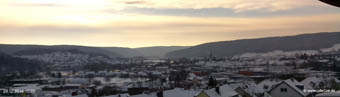 lohr-webcam-28-12-2014-10:20
